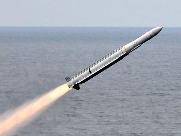 ミサイル発射後のわずかな時間に普段の備えを | 防災・危機管理 ...