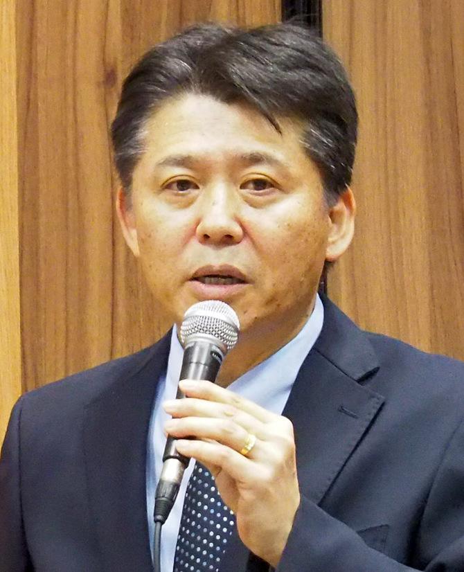 (Deloitte) 【名古屋】グローバル 有限責任監査法人トーマツ