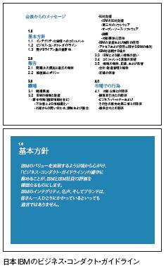 Bcg いつから 日本 コロナにBCG(はんこ注射)が有効で日本で感染者が少ない理由は本当?