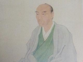 江戸後期の天才画家、渡辺崋山礼...